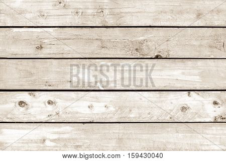 Plank floor texture : tabletop pastel floor above oak white gray timber wood wooden surface tree light wall board grain desk dirty painted panel pattern dry cracked material background sepia vintage