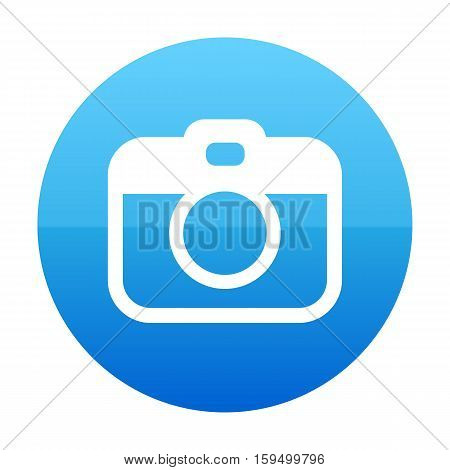 Digital Photo, Photocamera, Photographer, Photography, Snapshot Icon
