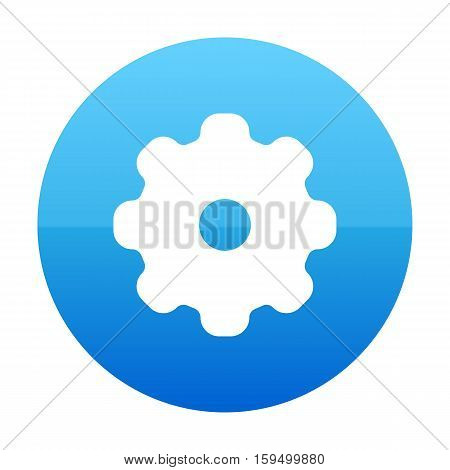 Clockwork, Engineering, Setting, Technical Tool, Tools Icon