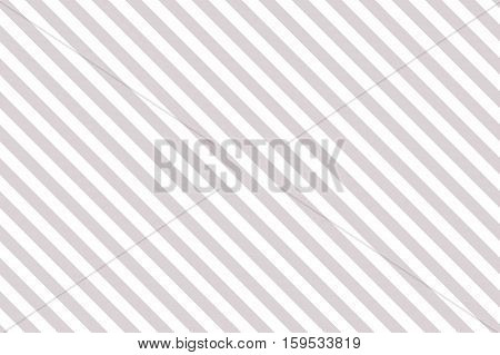 Lilac stripes on white background. Striped diagonal pattern Lilac diagonal lines background, Winter or Christmas theme