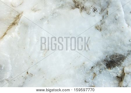 Marble patterned texture background. Marbles of Thailand, abstract natural marble grey marble texture background (High resolution) / Texture of the Marble floor