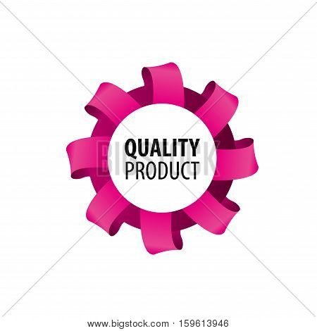 Vector Illustration icon. Design template. Legally the best quality.