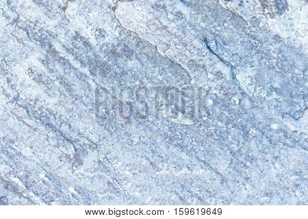 gray wall texture or background. lock stone wallpaper
