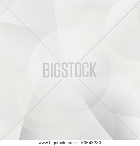 Abstract gray modern background with graphic elements.