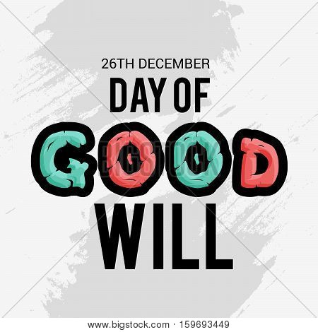 Day Of Good Will_02_dec_25