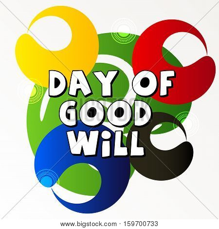 Day Of Good Will_02_dec_31