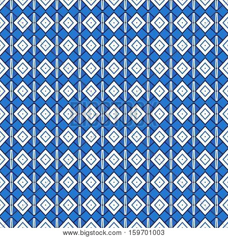 Eye-catching and innovative geometric pattern, perfect for fashion industry, home decor, textiles, paper products, prints etc.