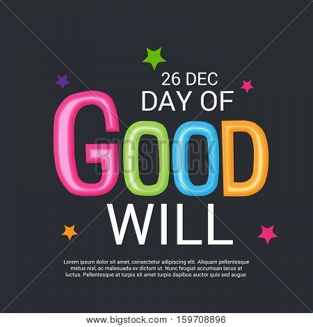 Day Of Good Will_02_dec_50