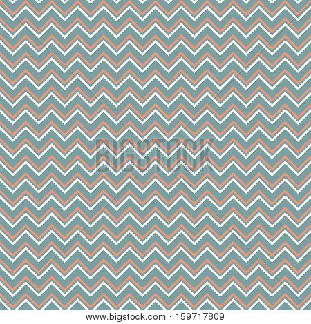 Seamless vector  illustration pattern printable paper .