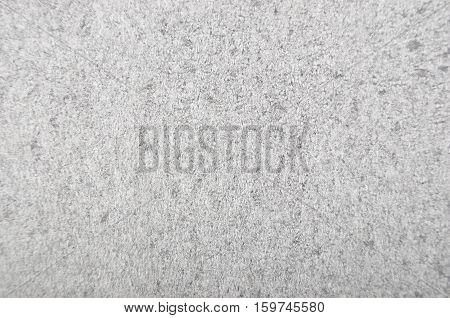Textured Polystyrene Foam Background