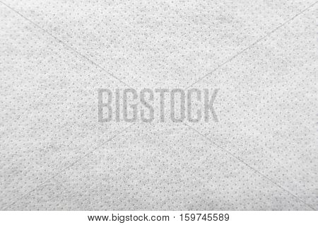 Cellulose Cloth Textile Texture Background
