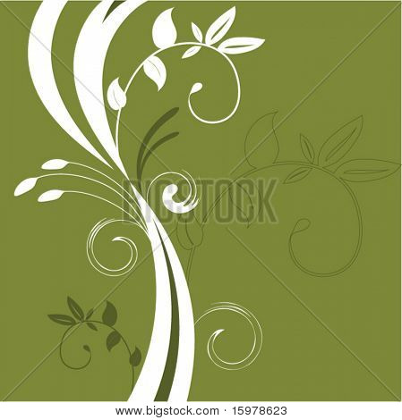 vine #1 change colors easily