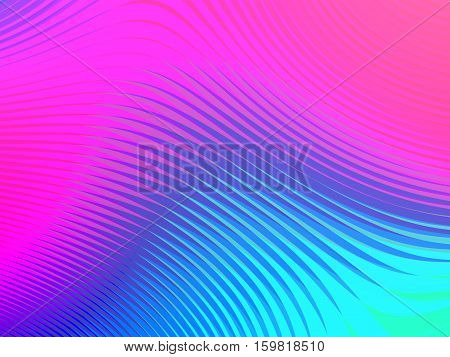 color wave swirl art blur radial twist background texture