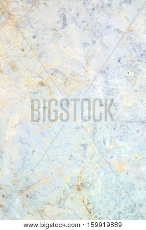 abstract natural marble patterned texture and background