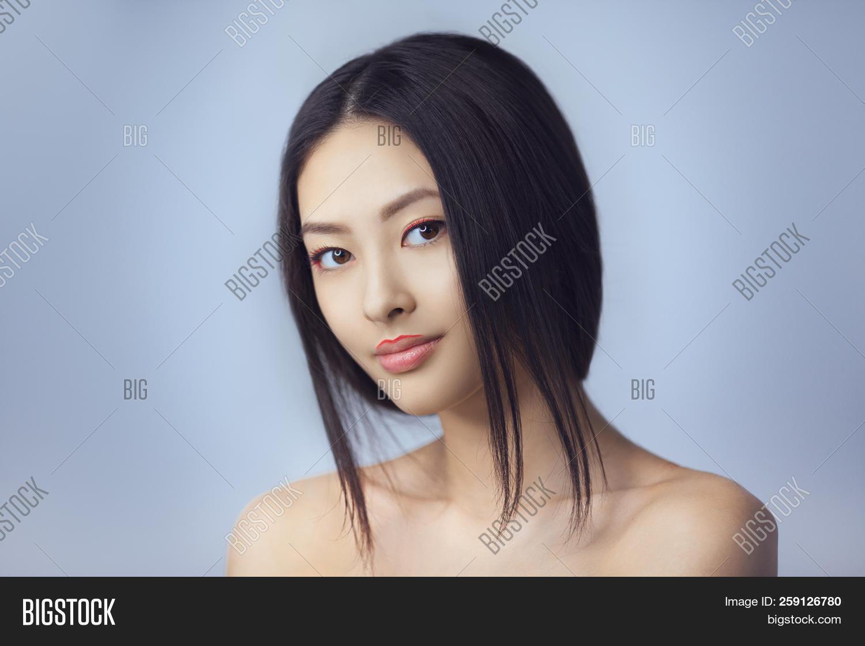 Gabriella hall naked pics