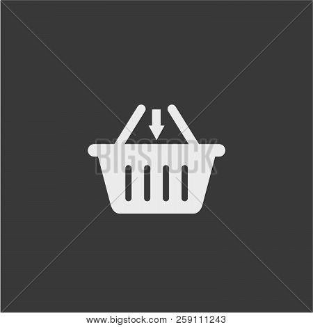 Basket9.eps