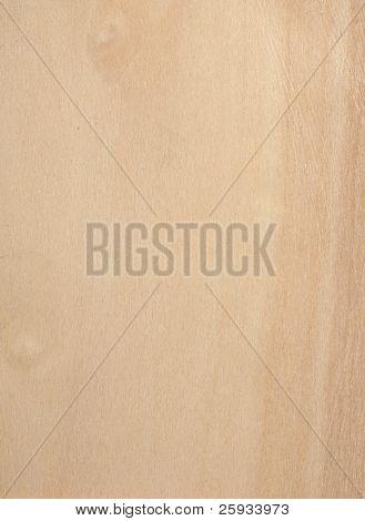 Aspen wood texture