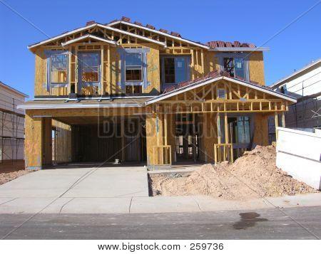 New Construction 10