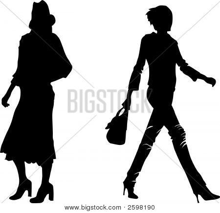 Woman.Eps