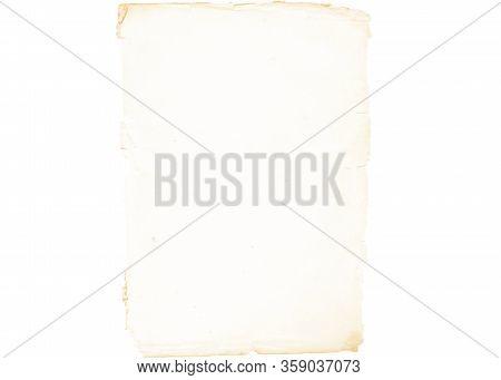 Old Paper Texture,empty Old Paper  Texture, Textured, Versatile