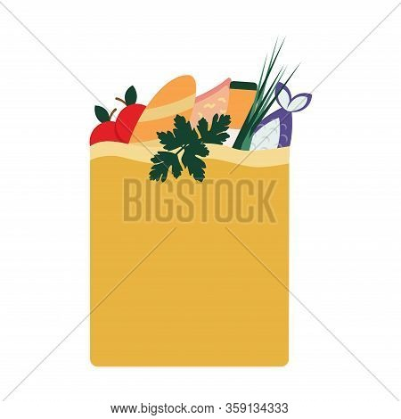 Package Products Vector Photo Free Trial Bigstock