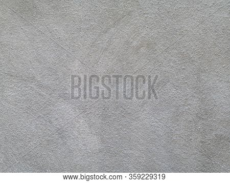 Wall Texture Of Concrete, Concrete Floor, Concrete Background For Background Abstract Design