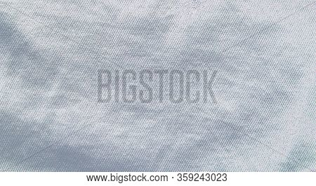 Abstract Background Texture Grey Horizontal Panel. Rustic Stainless White Colour Surface Background,