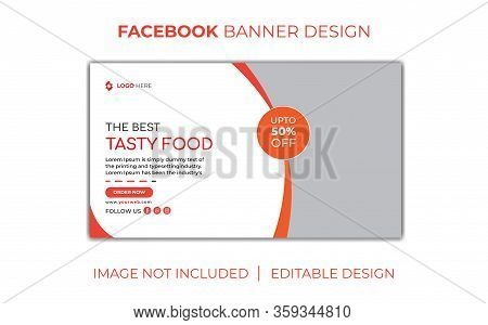 Food Instagram Social Media Post Template for Restaurant. Food & culinary instagram Post promotion template Premium Vector. Instagram story template collection. Social media design, Delicious Food Social media post Design template for vector illustration