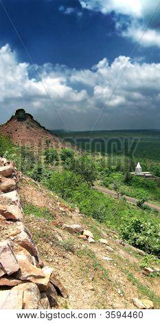 Chanderi_290607_67_Panorama