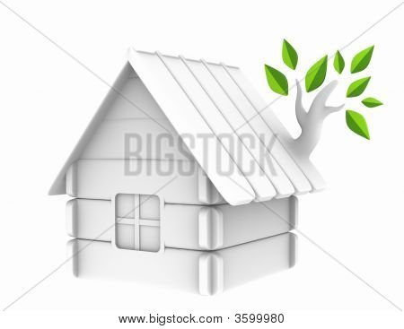 Nature House