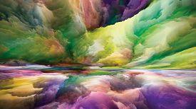 Synergies Of Inner Spectrum