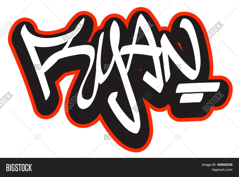 Unduh 65+ Gambar Grafiti Nama Rian Paling Baru Gratis