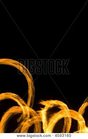 Fire No.5