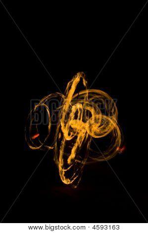 Fire No.6