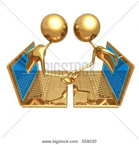 Online Deal