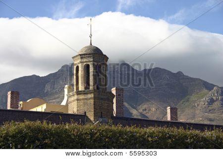 Canon Cape Town And Castle  21 3 2006 058