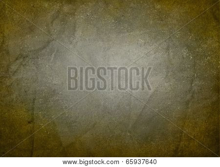 gray brown background paper with vintage texture