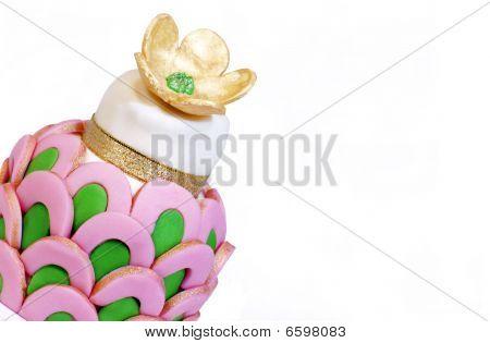 A Cake for a Princess