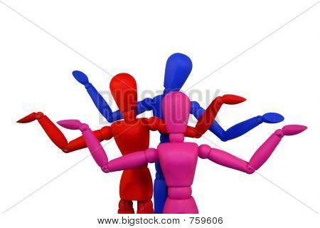 Diversity Figures 1