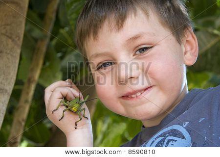 Bugboy