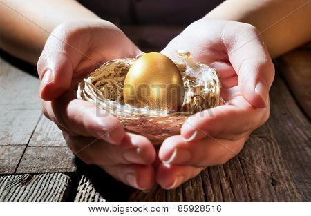 protection financial for future - growth treasure