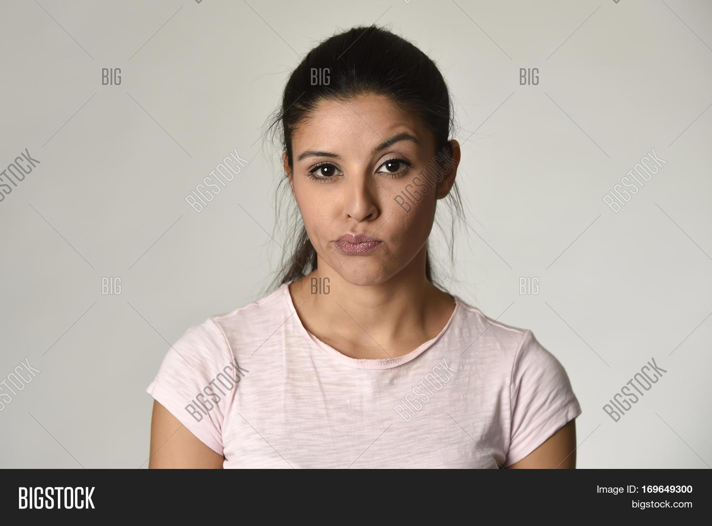 Latina cm facials