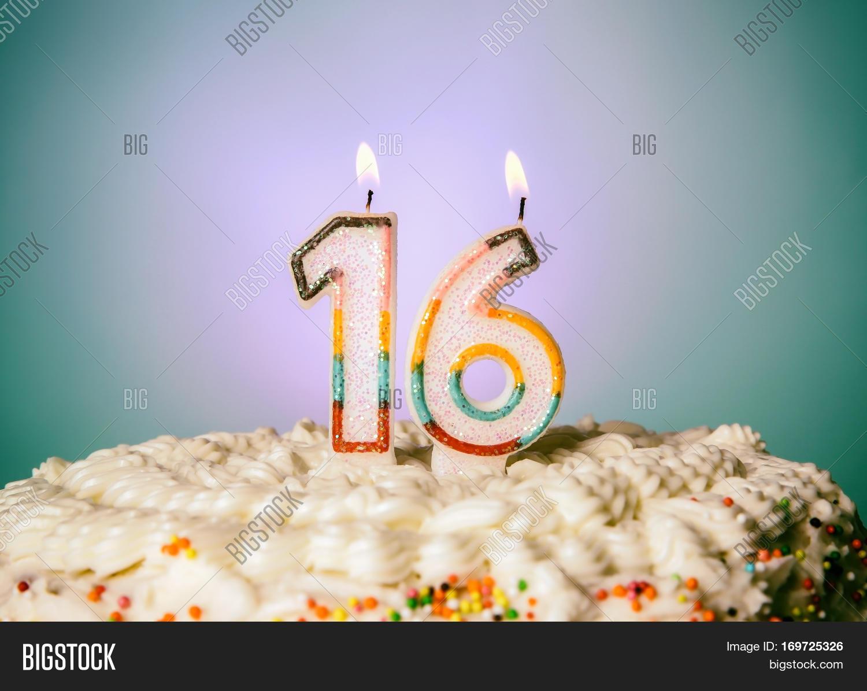 Admirable Tasty Cake Candles Image Photo Free Trial Bigstock Personalised Birthday Cards Epsylily Jamesorg