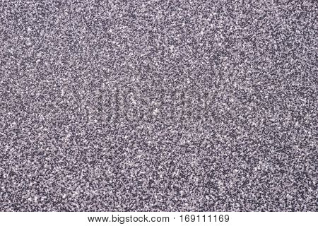 Granite texture, gray stone slab surface background