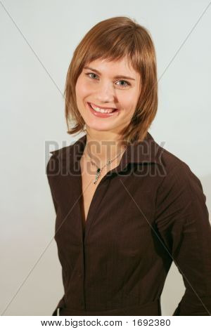 Jen064