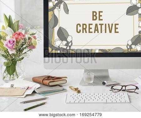 Ideas Creative Design Inspire Fresh ideas