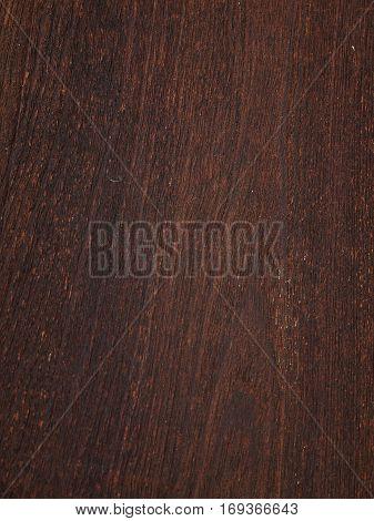 dark wood background wooden brown surface texture.