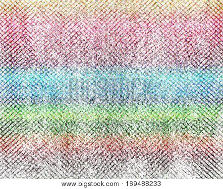 abstract background grunge texture