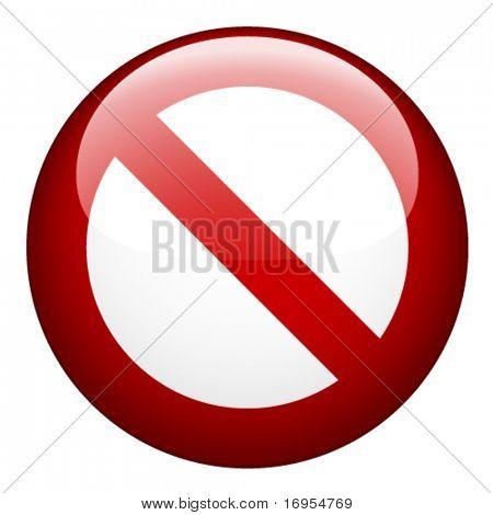 vector blank ban
