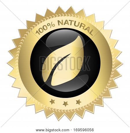 Siegel_natural_100%_blatt Gold.eps
